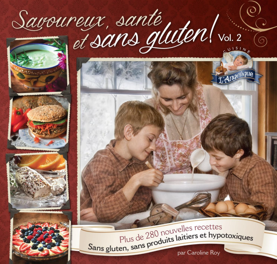 livre-recettes-sans-gluten